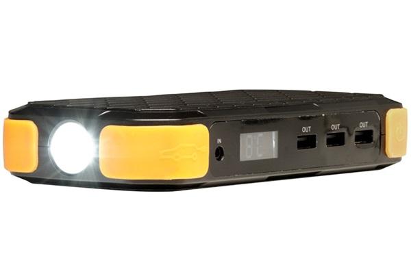 bateria-externa-automovil-y-portatil-denver-jst10010-10-000mah-0011276