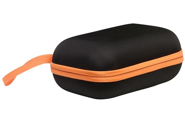 bateria-externa-automovil-y-portatil-denver-jst10010-10-000mah-0011278
